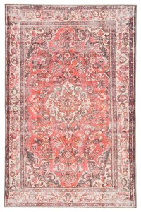 Red Pink Area Rugs For Your Home
