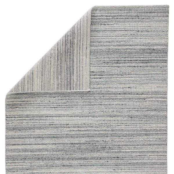 Grey (SDG-01) Natural Fiber Area Rug