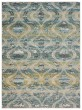 Product Image of Bohemian Blue, Green (RHN-03) Area Rug