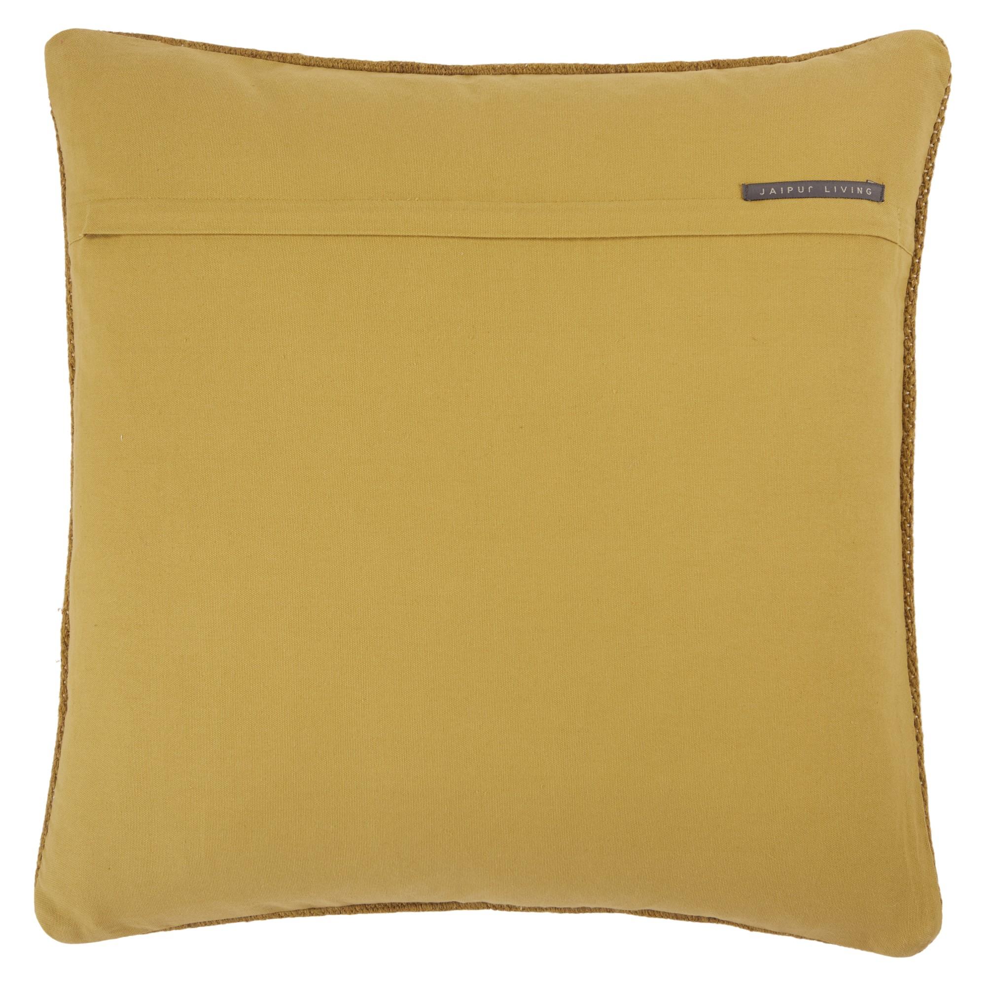 Jaipur Living Puebla Pillow Sagira Bohemian Global Nomad Pillows Rugs Direct