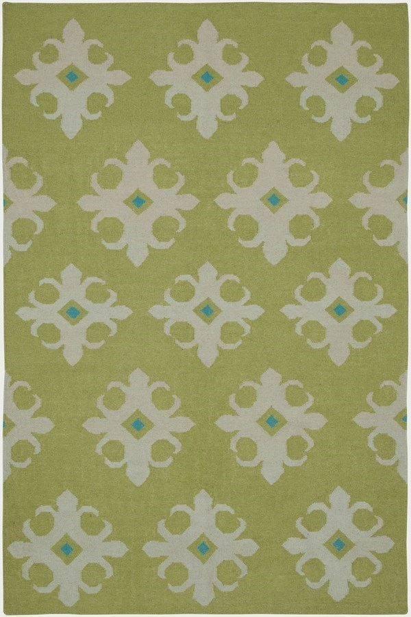 Light Green, Ivory   specialbuys