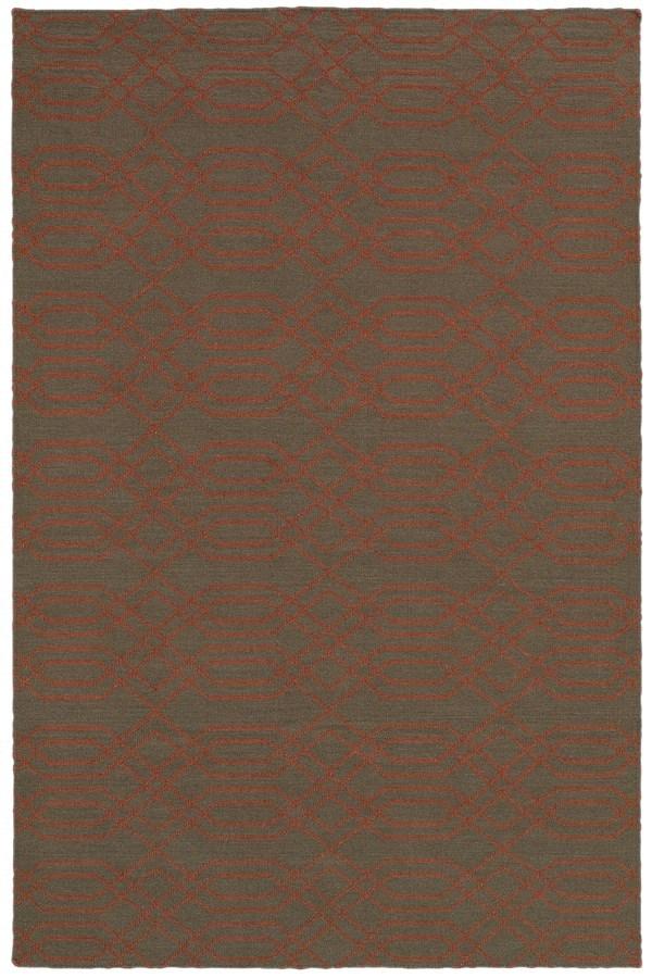 Gray, Orange-Red  specialbuys