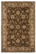 Product Image of Brown, Beige Traditional / Oriental Area Rug