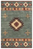 southwestern rug hermeymonica carpet roselawnlutheran l
