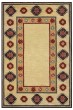 Product Image of Beige, Light Rust, Dark Rust, Brown Southwestern / Lodge Area Rug