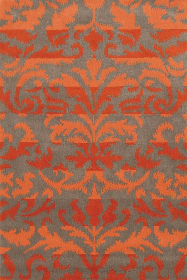 Rust, Gray, Orange  specialbuys