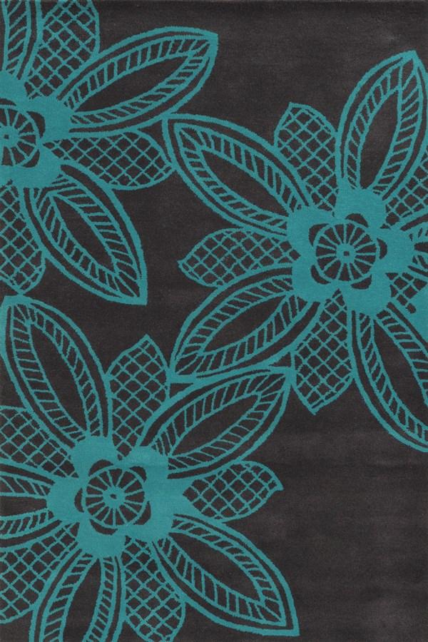 Turquoise, Dark Gray  specialbuys
