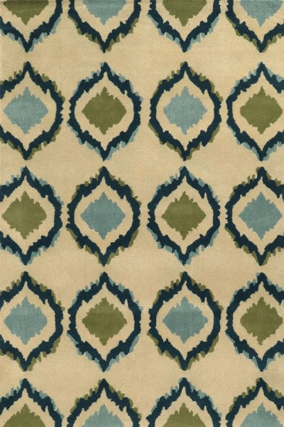 Ivory, Indigo, Lime Green, Light Blue  specialbuys