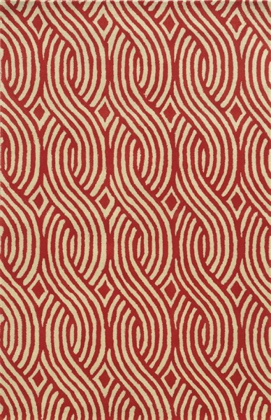 Ivory, Red  specialbuys