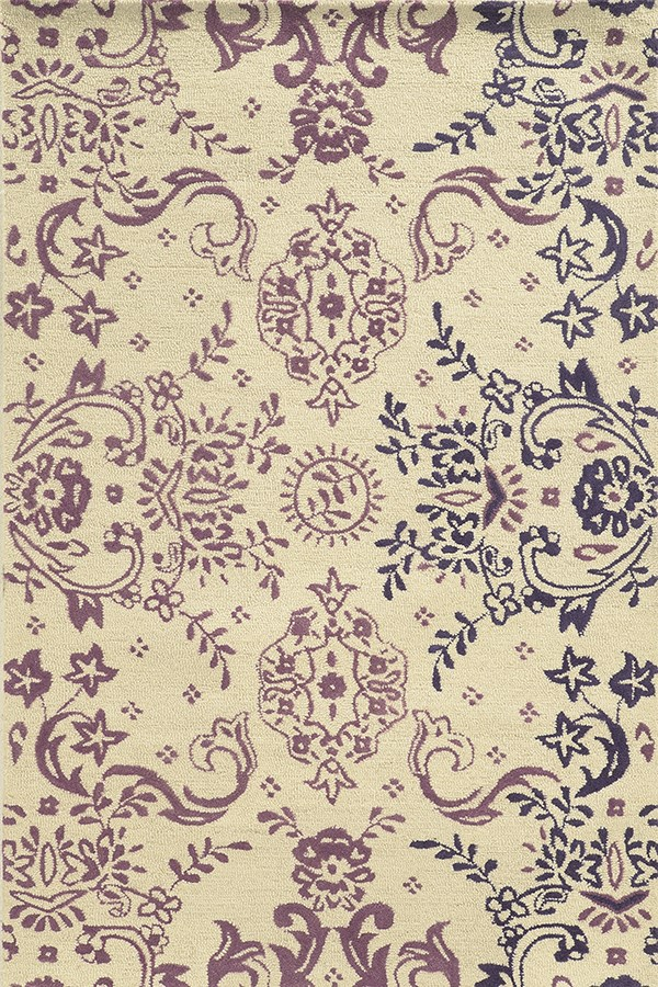 Ivory, Plum, Orchid  specialbuys