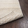 Product Image of Natural Casual Area Rug