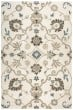 Product Image of Beige, Mocha, Brown Traditional / Oriental Area Rug