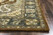Product Image of Blue, Tan, Brown, Sage Traditional / Oriental Area Rug
