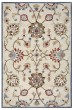Product Image of Beige, Olive, Blue, Burgundy Traditional / Oriental Area Rug