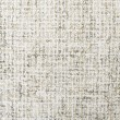 Product Image of Beige, Ivory Casual Area Rug