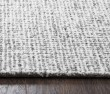 Product Image of Gray, Ivory Casual Area Rug