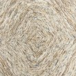 Product Image of Brown, Ivory Moroccan Area Rug