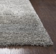 Product Image of Gray (344) Shag Area Rug