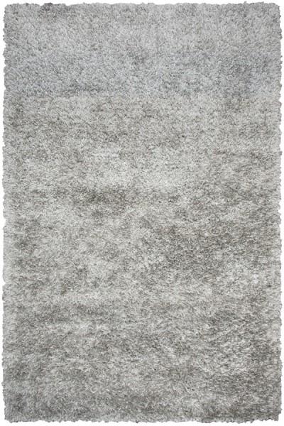 Gray (344) Shag Area Rug