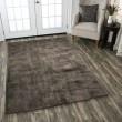 Product Image of Brown Casual Area Rug