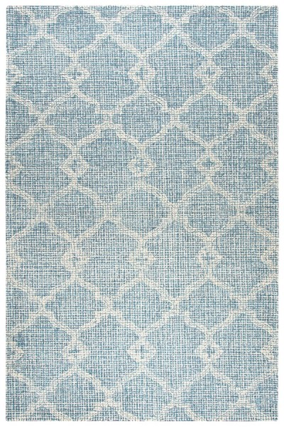 Grey, Natural (A) Transitional Area Rug