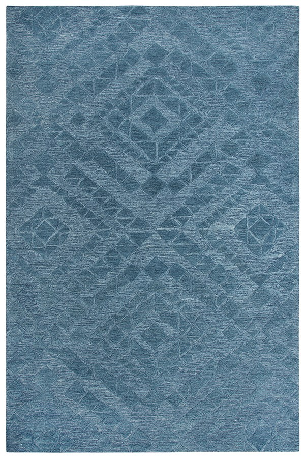 Rizzy Home Fifth Avenue Fa 168b Rugs Rugs Direct