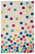 Product Image of Ivory (PD-598A) Children's / Kids Area Rug