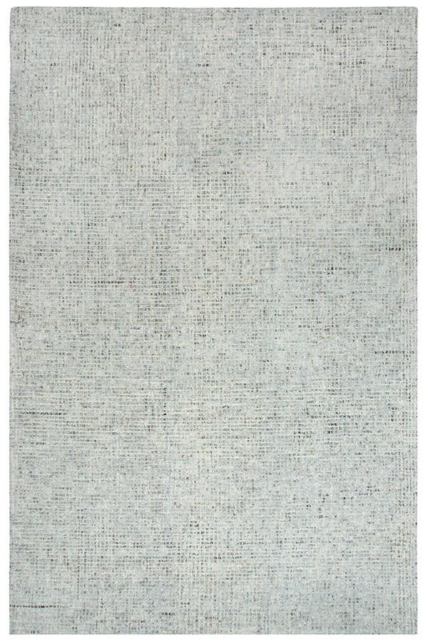 Gray, Light Gray (TAL-104) Casual Area Rug