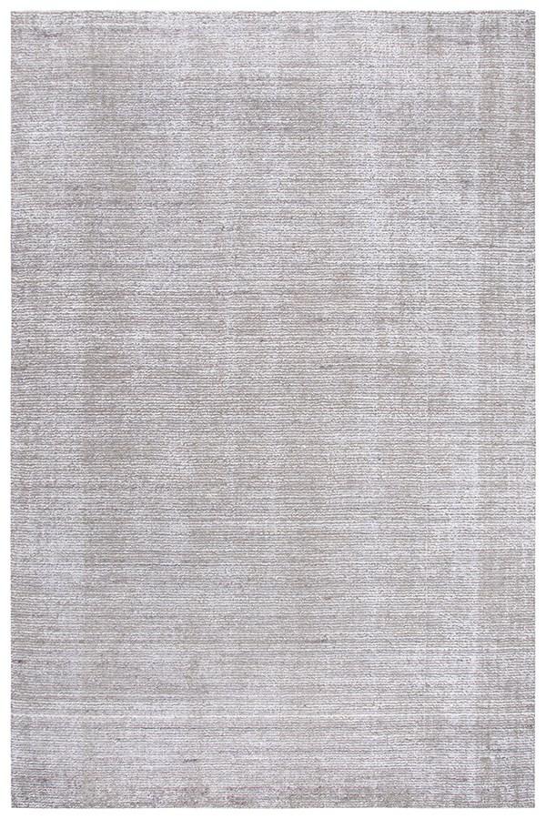Grey, Dark Grey (GH-718A) Casual Area Rug