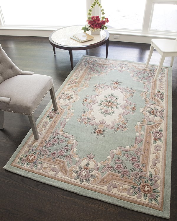 rugs rug to details safavieh view cedar cedarbrook larger brook room click direct cdr