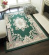 Product Image of Emerald Traditional / Oriental Area Rug