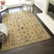 Product Image of Berber Traditional / Oriental Area Rug