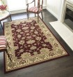 Product Image of Cherry Traditional / Oriental Area Rug