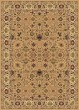 Product Image of Traditional / Oriental Berber Area Rug