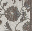 Product Image of Ivory, Light Blue Traditional / Oriental Area Rug