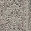 Product Image of Light Green (A) Traditional / Oriental Area Rug