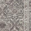 Product Image of Vizon (E) Traditional / Oriental Area Rug