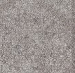 Product Image of Ivory, Gray (B) Traditional / Oriental Area Rug
