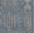 Product Image of Seafoam, Ivory (A) Traditional / Oriental Area Rug