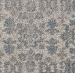 Product Image of Ivory, Seafoam (A) Traditional / Oriental Area Rug