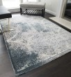 Product Image of Slate (27147) Transitional Area Rug
