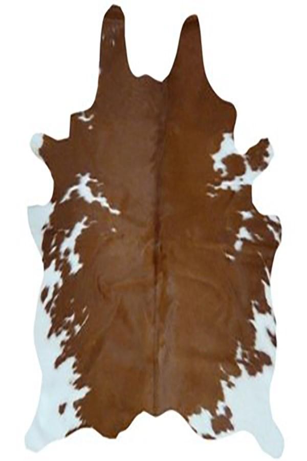 Light Brown (27280) Animals / Animal Skins Area Rug