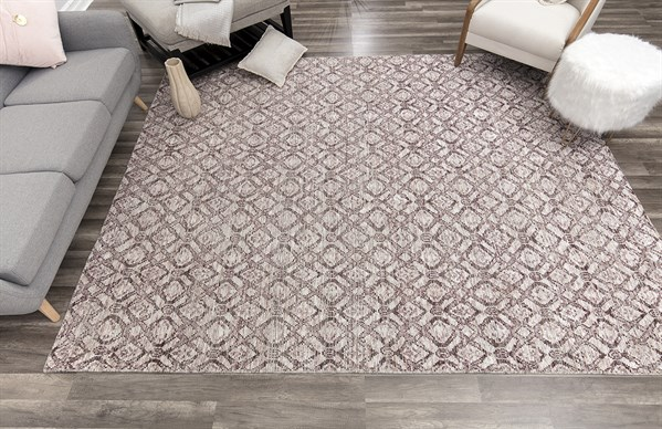 Rugs America Campbell Cb10a