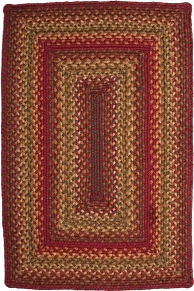 Homespice Hudson Cider Barn Rugs Rugs Direct