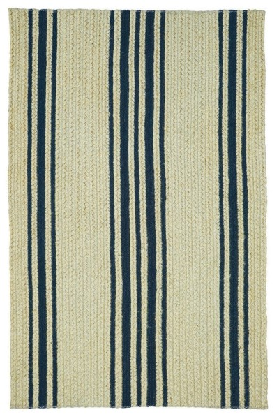 Taylor Brown Country Area Rug