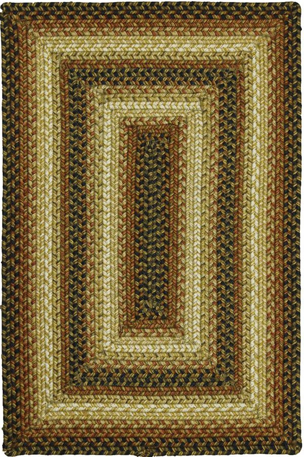 Homespice Ultra Braided San Antonio Rugs Rugs Direct