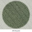 Product Image of Dark Green Outdoor / Indoor Area Rug