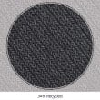 Product Image of Charcoal, Grey Outdoor / Indoor Area Rug
