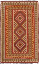 Rugs Direct Gallery