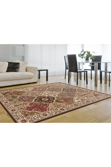 Elegance - Cambridge Area Rug